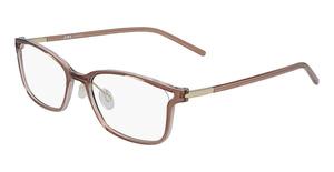 Airlock AIRLOCK 3003 Eyeglasses