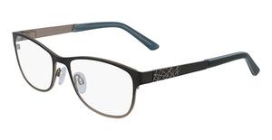 Skaga SK2818 STELLA Eyeglasses