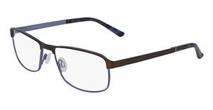 Skaga SK2824 GABRIEL Eyeglasses