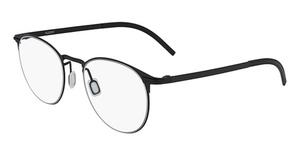 Flexon FLEXON B2000 Eyeglasses