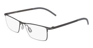 Flexon FLEXON B2002 Eyeglasses