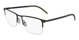 Flexon FLEXON B2027 Eyeglasses