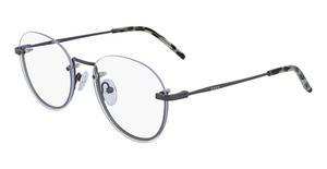 DKNY DK1000 Eyeglasses