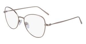 DKNY DK1002 Eyeglasses