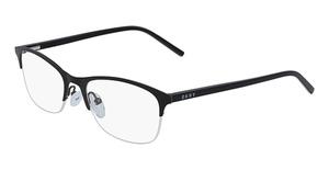 DKNY DK3000 Eyeglasses