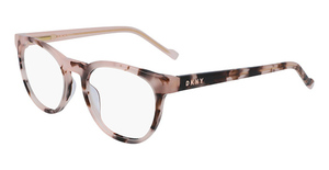 DKNY DK5000 Eyeglasses