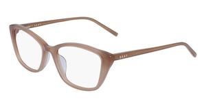 DKNY DK5002 Eyeglasses