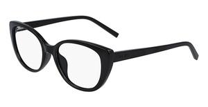DKNY DK5004 Eyeglasses