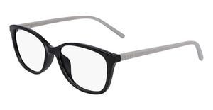 DKNY DK5005 Eyeglasses