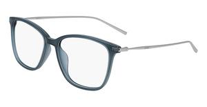 DKNY DK7001 Eyeglasses