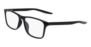 NIKE 5017 Eyeglasses
