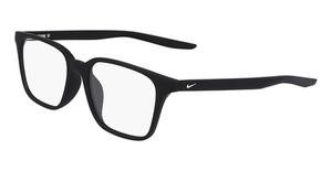 NIKE 5018 Eyeglasses