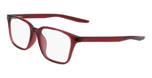Nike NIKE 5018 Eyeglasses