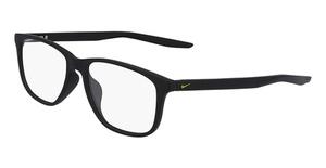 NIKE 5019 Eyeglasses