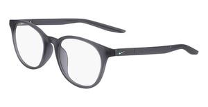 Nike NIKE 5020 Eyeglasses