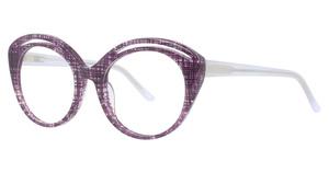 Aspex P5066 Eyeglasses