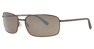 Revo Tate Sunglasses