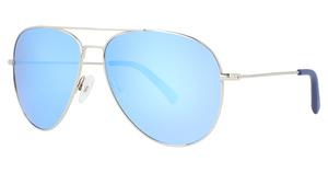 Revo Spark Sunglasses