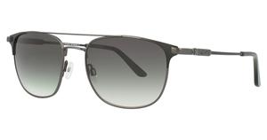 Aspex G2026S Eyeglasses