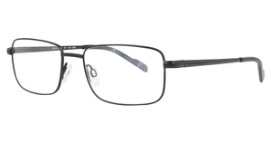 ClearVision T 5611 Eyeglasses