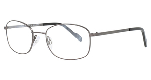 ClearVision M 3029 Eyeglasses