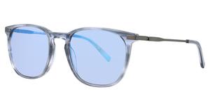 Aspex G2025S Eyeglasses