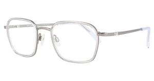 Aspex TK1125 Eyeglasses