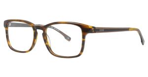 Izod 2071 Eyeglasses