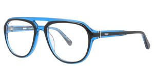 Aspex B6059 Eyeglasses