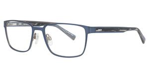 Aspex B6067 Eyeglasses
