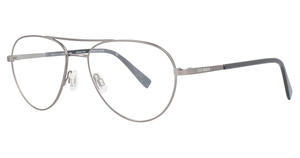 Steve Madden Brooklynn Eyeglasses