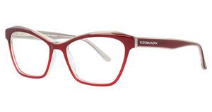 BCBG Max Azria Kaia Eyeglasses