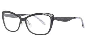 BCBG Max Azria Beatriz Eyeglasses