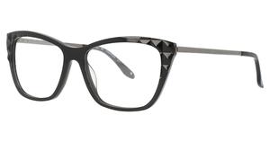 BCBG Max Azria Esmeralda Eyeglasses