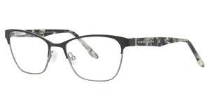 BCBG Max Azria Maeve Eyeglasses