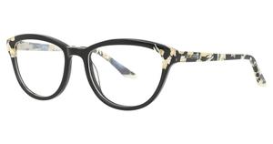 Steve Madden Livvy Eyeglasses
