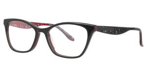 BCBG Max Azria Bexley Eyeglasses