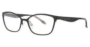 BCBG Max Azria Ainsley Eyeglasses