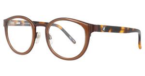 Aspex B6058 Eyeglasses