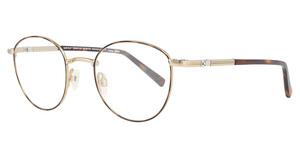 Aspex EC506 Eyeglasses