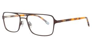 Izod 2068 Eyeglasses