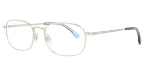 Izod 2070 Eyeglasses
