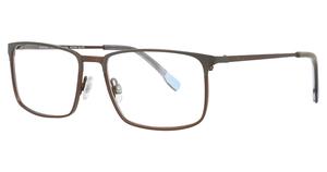 Izod 2069 Eyeglasses