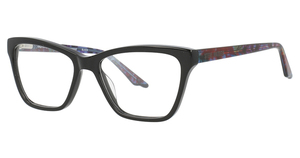 Steve Madden Roxannne Eyeglasses