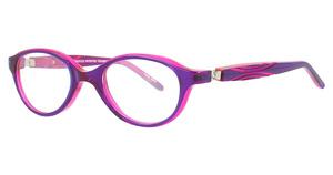 Aspex TK1041 Eyeglasses