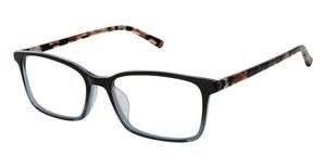 Ted Baker TWUF001 Eyeglasses