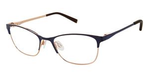 Kate Young K333 Eyeglasses