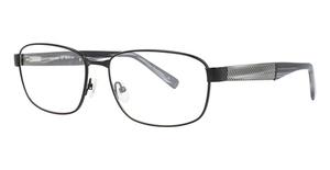 club level designs cld9298 Eyeglasses