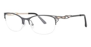 Cafe Lunettes cafe 3308 Eyeglasses
