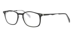 NRG N240 Eyeglasses